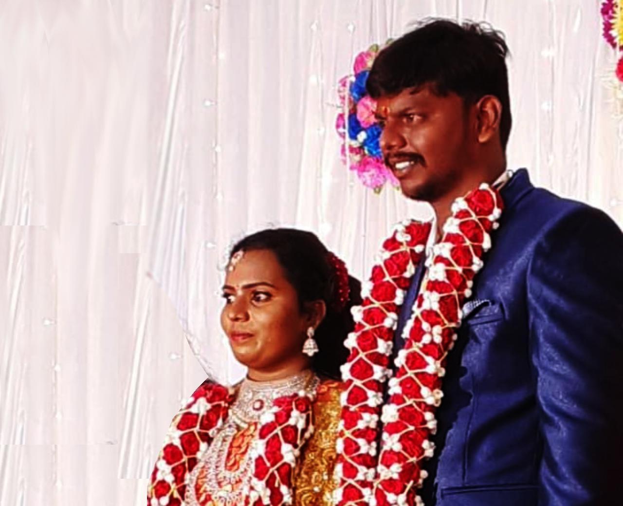 Vanniyar Moondru Mudichu Matrimony