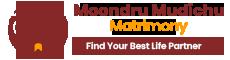 Moondru Mudichu Matrimony
